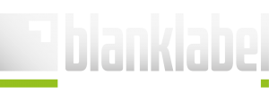blanklabel.nl domains